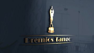 Premios 2019 Channel Logo